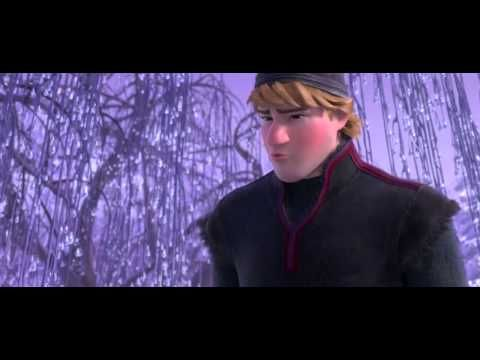 NEW FROZEN TRAILER IT IS AWESOME!!!!!!!!!!!!!!!!!!!!!!!!!!!!!!  @Caitlin Painter  if that other link doesn't work this should work.  Eeeeee I can't WAIT for this movie!!!!!!!  One month ten days!!!!!