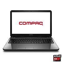 HP compaq 15-h006nl - http://www.siboom.it/hp-compaq-15-h006nl_offerte.html