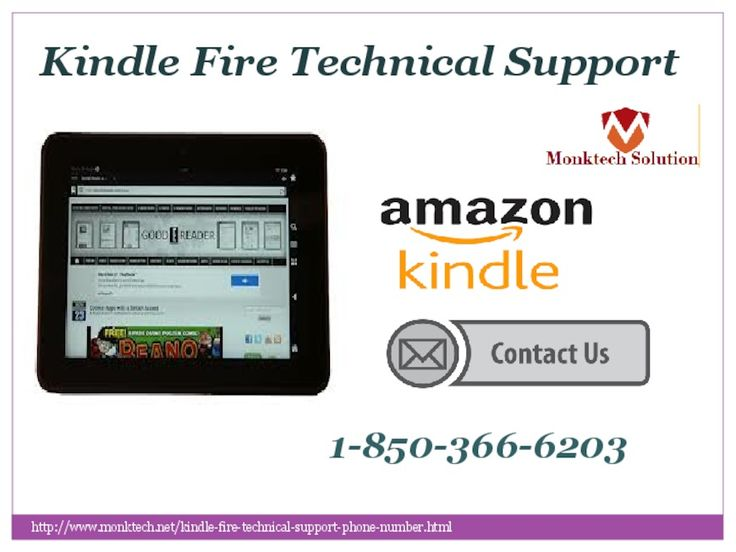 http://pdfsr.com/pdf/why-are-people-hankering-for-amazon-kindle-fire-phone-support-1-850-366-6203 Why are people hankering for Amazon kindle fire Phone Support? @1-850-366-6203 Well, you asked the bang question. There are several reasons on why people hanker for Amazon kindle fire Phone Support, some of them are mentioned below: •	Amazon kindle fire live support •	Round the clock aid. •	Online, remote, and consultative Amazon support. Therefore, place a call at number 1-850-366-6203 won't…