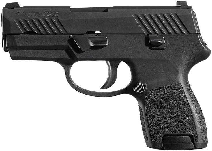 Sig Sauer P320 SubcompactLoading that magazine is a pain! Excellent loader available for your handgun Get your Magazine speedloader today! http://www.amazon.com/shops/raeind
