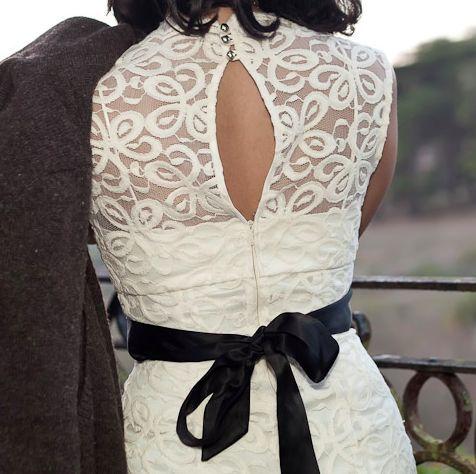 elopement dresses elope dress everthing