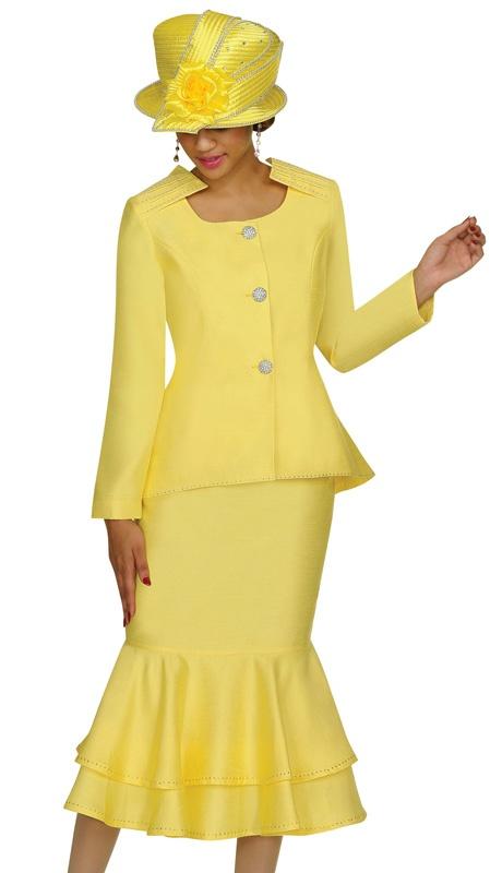 d30684a9a57 Ashro Navy Quinn Houndstooth Duster Skirt Suit Formal Church Dress 12 14  20W 24W.Ashro White Formal Dress Emmalene Skirt Suit Wedding Church Dinner  Size 12 ...