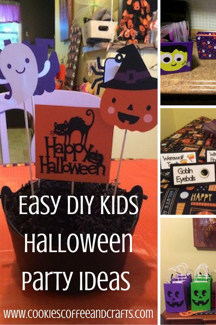 Más de 25 ideas increíbles sobre How did halloween start en ...