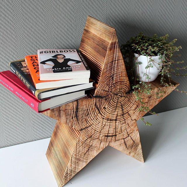 12 best baumscheiben images on pinterest holzscheiben holzschnitzerei und basteln mit holz. Black Bedroom Furniture Sets. Home Design Ideas