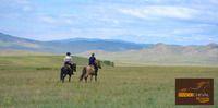 Super vidéo préparée par une cavalière de notre randonnée équestre en Mongolie ! Merci... http://www.rando-cheval-mongolie.com/voyages/randonnees-cheval/mongolie-orkhon-bivouac-cheval.html
