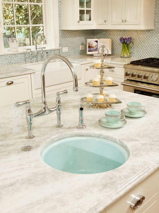 52 best granite images on pinterest dream kitchens kitchen ideas and kashmir white granite. Black Bedroom Furniture Sets. Home Design Ideas