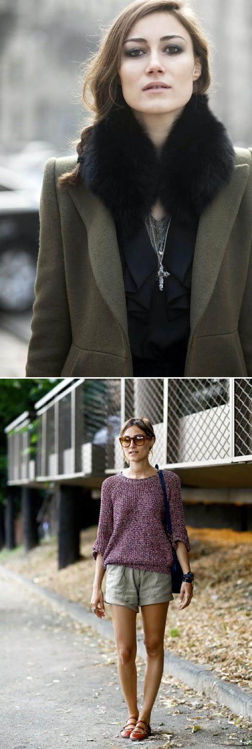 98 besten knitting crochetin Bilder auf Pinterest | Stricken häkeln ...