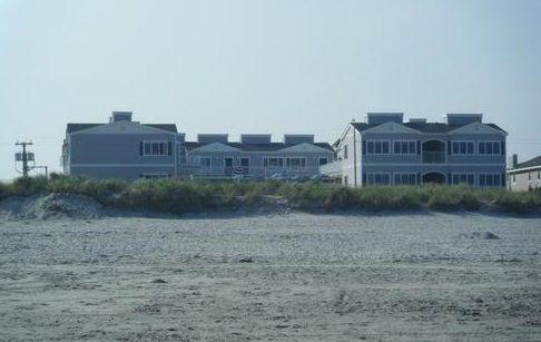 Rental Properties in Ocean City NJ http://rentingocnj.over-blog.com/2017/07/rental-properties-in-ocean-city-nj.html