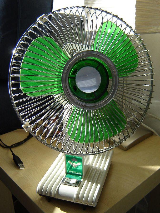 Gumtree Desk Fan : Best images about fantastic on pinterest s