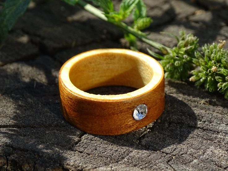 https://flic.kr/p/WhFKhB | DSC04860 CR R1745; R17146; Wood Wedding Rings with Genuine Swarovski Crystals ; Wood Engagemnet Rings with Genuine Swarovski Crystals; Eco-Conscious Wooden Wedding Rings; GlassIdeas Jewelry Ring (Materials: Wood, Swarovski Crystals); Wood wedding rings | Wood Wedding Rings with Genuine Swarovski Crystals ; Wood Engagemnet Rings with Genuine Swarovski Crystals; Eco-Conscious Wooden Wedding Rings; GlassIdeas Jewelry Ring (Materials: Wood, Swarovski Crystals); Wood…