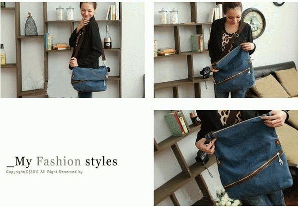 https://www.bukalapak.com/p/fashion/wanita/tas-wanita/1l4c3-jual-tas-slempang-canvass-import-korea-585?from=lapak