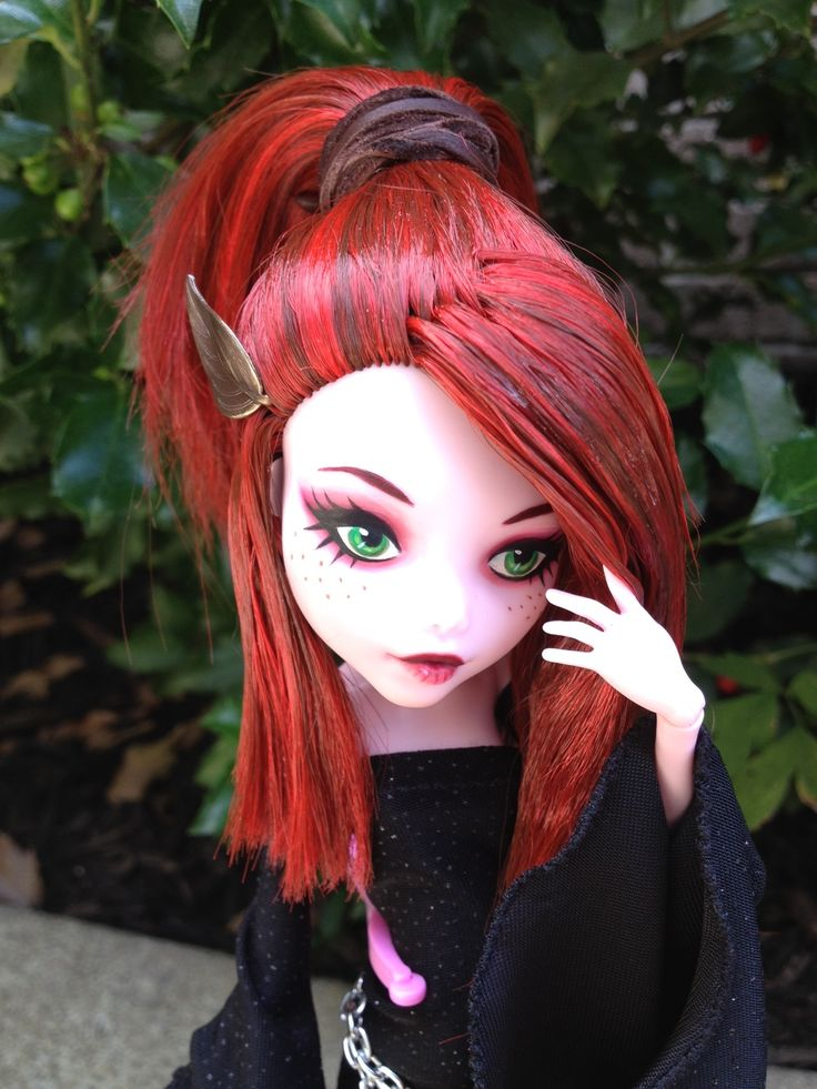 Is It Weird That I Still Play With Barbie Dolls When Im 18