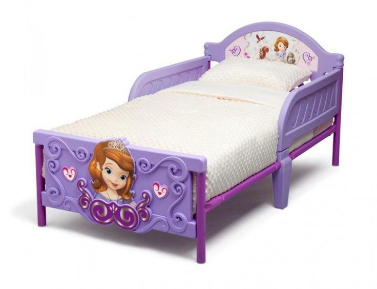 Letto Carrozza Disney : Letto disney. top completo letto bambina di minnie disney cotone