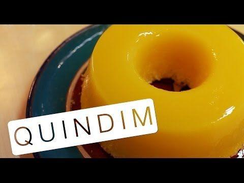 Bendito Quindim ( Programa '' Hoje em Dia '' ) - YouTube