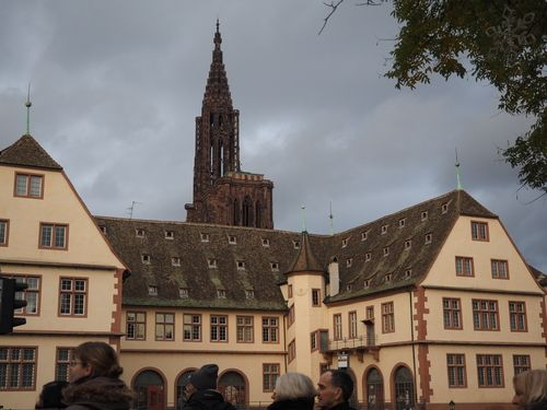 Strasbourg_Cathedral_Belltower.jpg