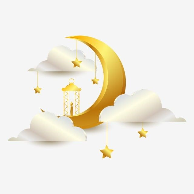 Moon And Star Islamic Icon Moon Clipart Star Icons Moon Icons Png And Vector With Transparent Background For Free Download Fotografi Jalanan Ilustrasi Seni