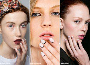 Must Nail Designs For Spring