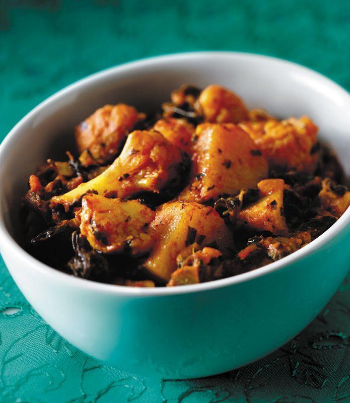 recette 24 curry de poulet et pommes de terre murgh aloo masala produit patak s associ 233