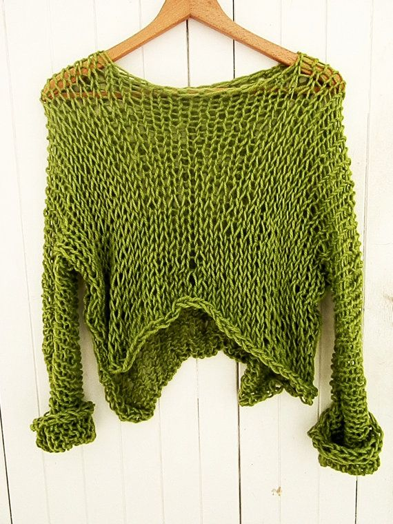 Sweater Oversize/Womens Clothing Women Shirt Women Blouse Plus Size Blouse Petite Maternity Sweater O Neck Sweater Casual Top
