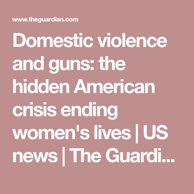 Gabrielle Giffords Tweets If Congress Won T Act American: 240 Best Guns, DV & Mass Shootings Images On Pinterest