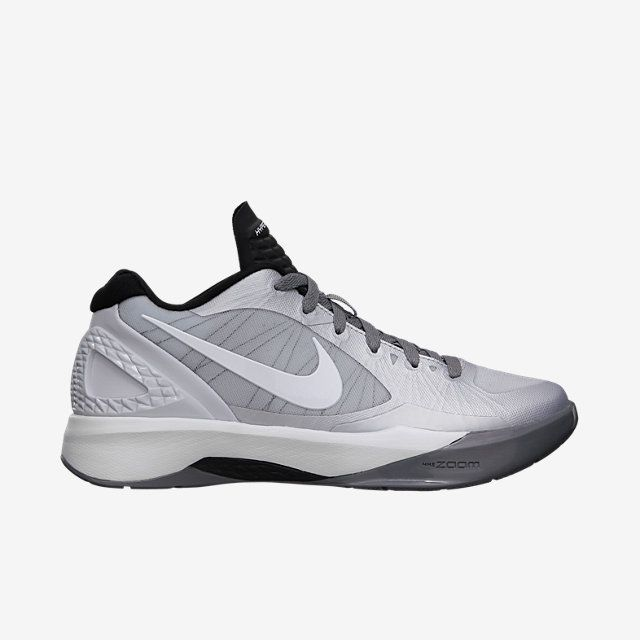 Nike Zoom Volley Hyperspike Women's Volleyball Shoe. Nike Store
