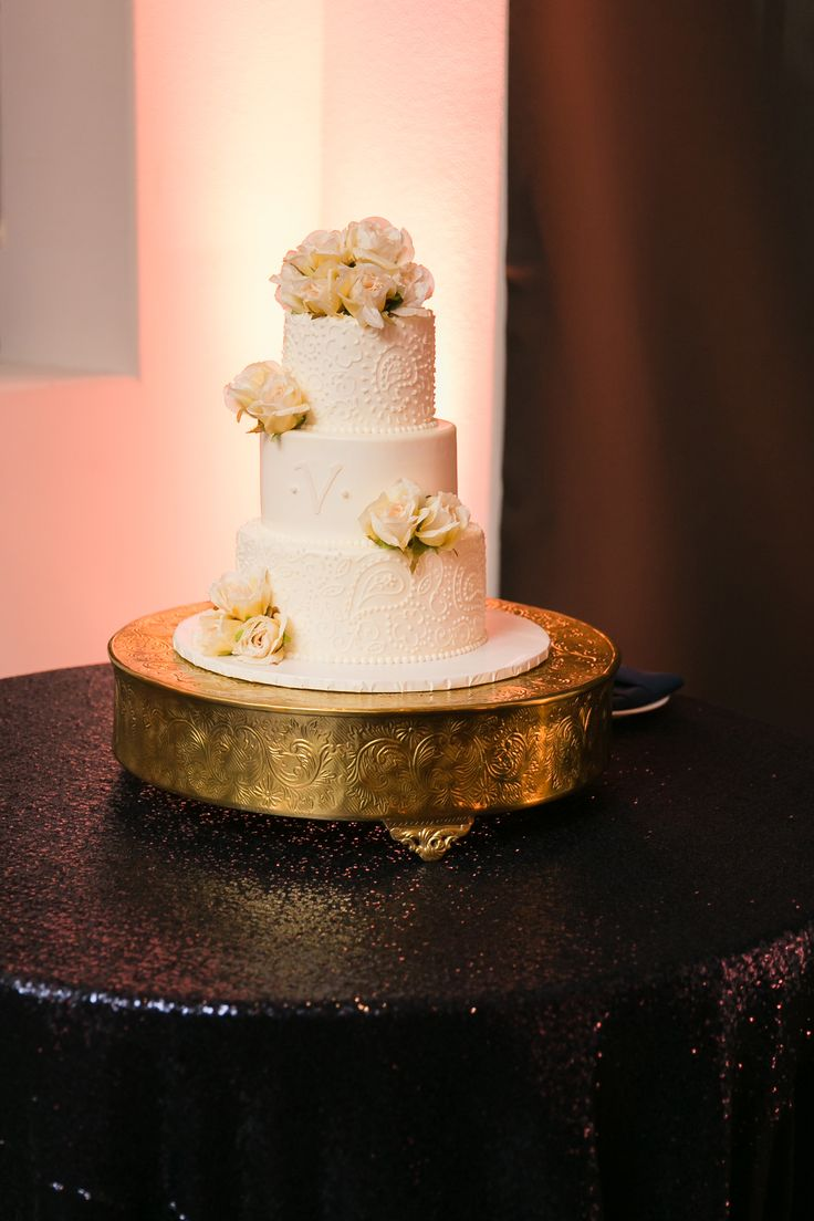 wedding cakes los angeles prices%0A Wedgewood Wedding  u     Banquet Centers are a collection of beautiful ceremony  and reception venues across California  and in Las Vegas  Boulder and  Phoenix
