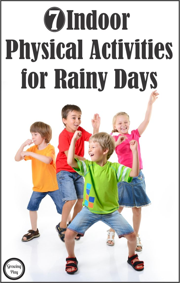my experience physical activity fun day 50 simple outdoor activities for kids spring is almost here and it will be summer before we know it, here are 50 simple outdoor activities for kids to get them outside without breaking the bank outdoor activities for kids don't have to be elaborate so browse the list of fun things to do and get outside.