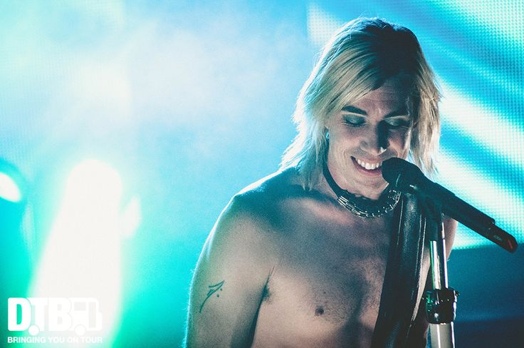 Marianas Trench - SPF 80s Tour (17)