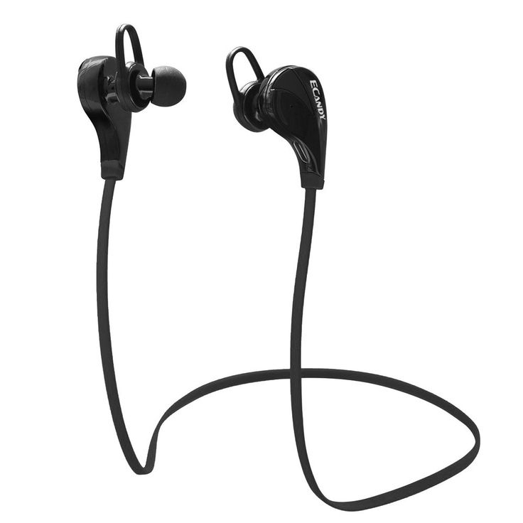 Best In-ear Headphones HiFi