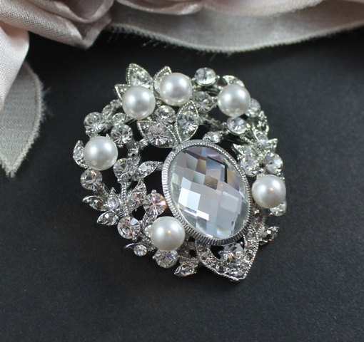 12 best jamjewels brooches images on pinterest bridal