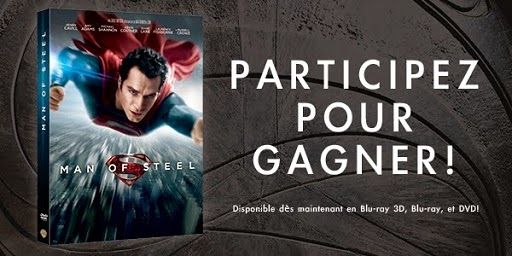 Concours Man of steel : http://www.menagere-trentenaire.fr/2013/10/23/concours-man-of-steel