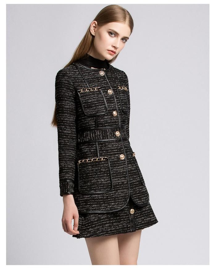 51c4d282cffcb autumn&winter women clothing slim fit cashmere female autumn clothing outer wear  woolen outer wear tops coat
