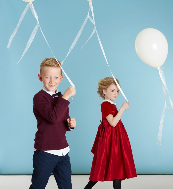 Paul Costelloe Living Occasion features delicate styles in premium fabrics, and is designed exclusively for Dunnes Stores