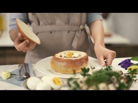 Jaka jest Wasza ulubiona tradycja Wielkanocna? :: RMF FM