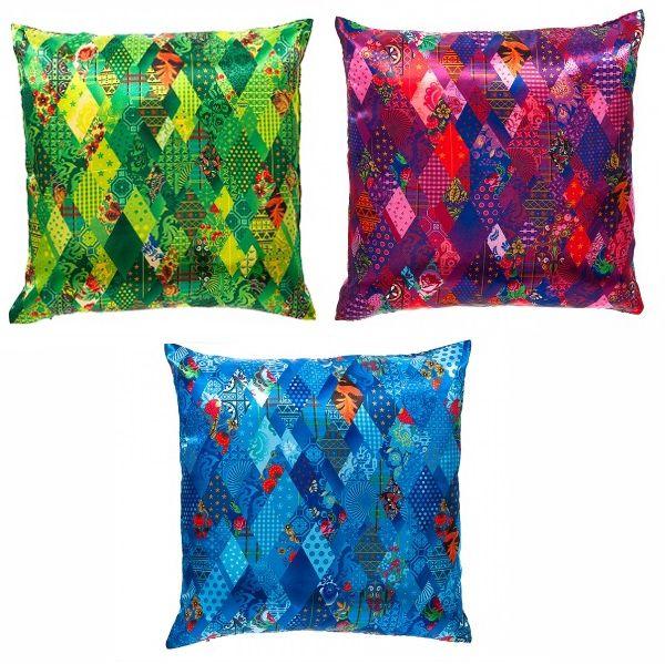 http://blog.jellyrollshop.com/wp-content/uploads/2014/02/Sochi-Patchwork-Pillows.jpg