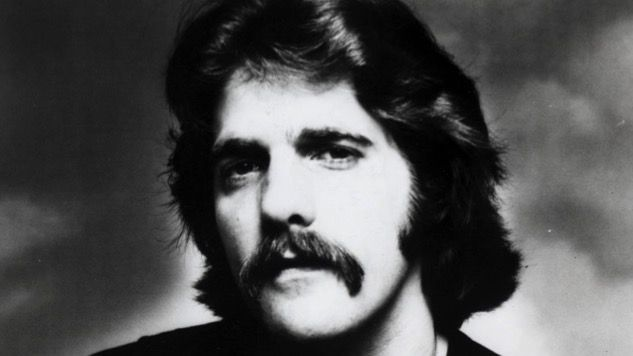 Don Henley: Following Glenn Frey's Death, The Eagles Are Broken Up ...