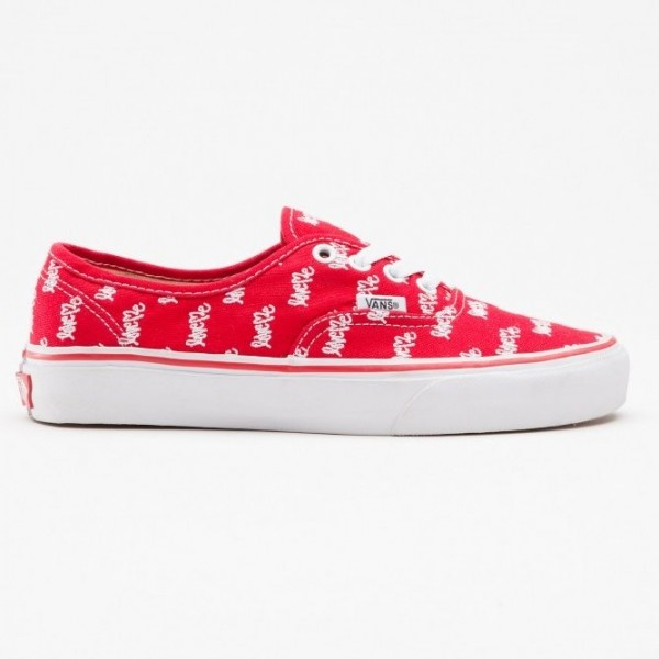 scarpe-vans-primavera-estate-2013-uomo-love-me