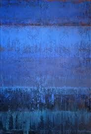 Image result for Jeannie Sellmer art