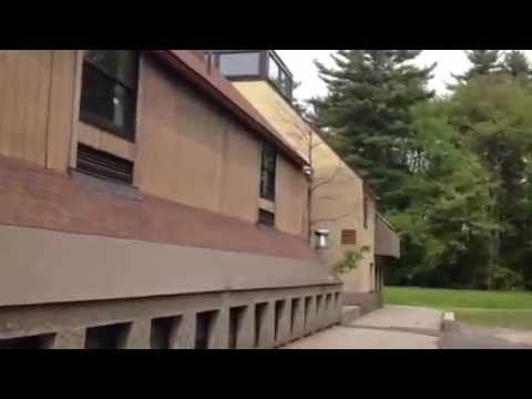 Bancroft School Documentary - YouTube