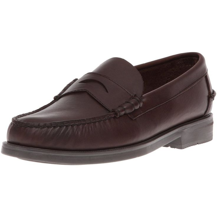 Men's Moccasins in brown color. http://www.bigshoes.gr/mens-shoes/moccasins/b70719.html