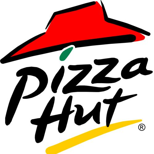 Feeding a group is quick, convenient, and very affordable when Pizza Hut Catering is the mastermind behind it! Pizza Hut…