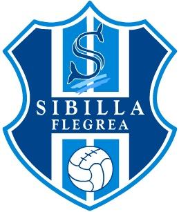 A.S.D. Bacoli Sibilla Flegrea ( Italy )