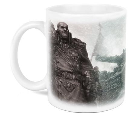 #Cup #Warhammer #games