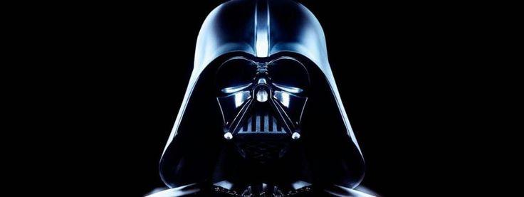Star Wars Rogue One : Comment l'acteur derrière le masque de Dark Vador s'est-il préparé au rôle ?