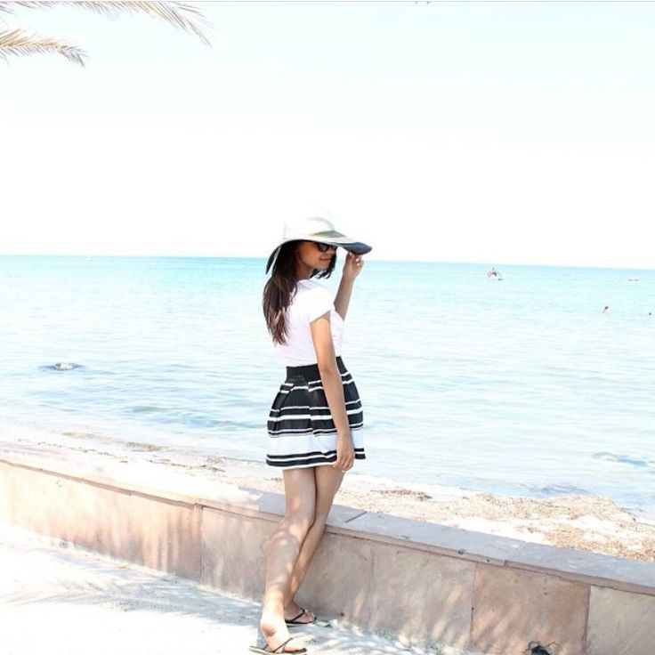 #greece #summer #sea #bluesea #travel #holiday