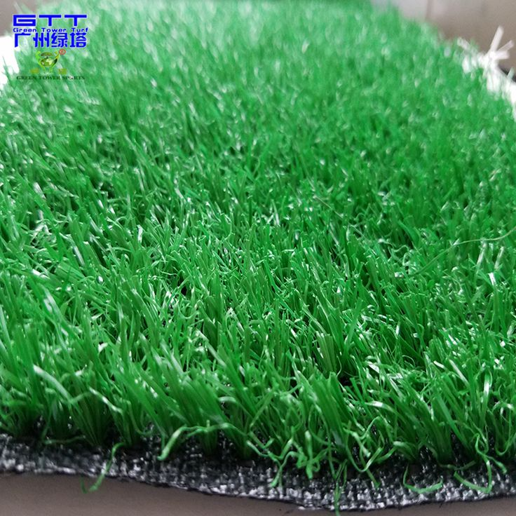 Best 25 fake grass carpet ideas on pinterest artificial for Artificial grass decoration