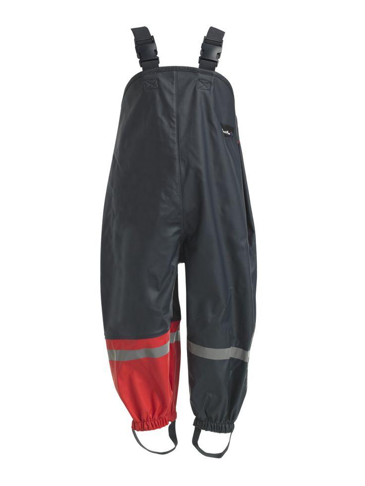 Kids Waterproof Overalls - Mum 2 Mum RainWear - SALE PRICES