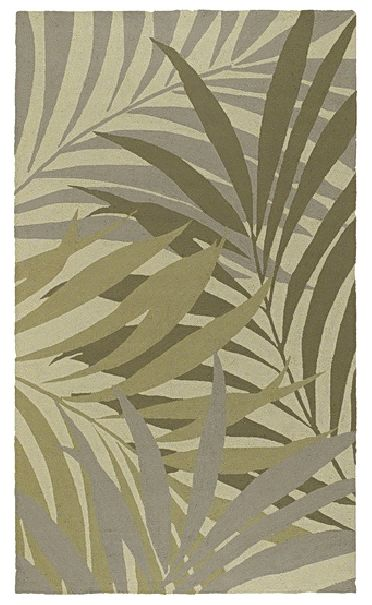 Excellent 49 best Beautiful Area Rugs images on Pinterest   Contemporary rug  IV74