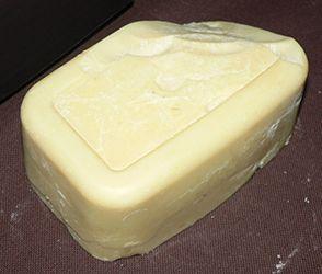 Cremas caseras anti-estrías