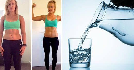 Che l'acqua sia un elemento fondamentale per la nostra vita è risaputo. I suoi incredibili [Leggi Tutto...]